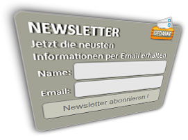 blog-newsletter